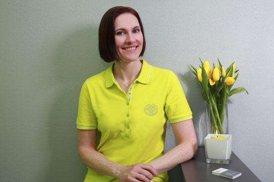 adriana brückner elektro-epilation kosmetik rosel heim sugaring haarentfernung transsexuelle