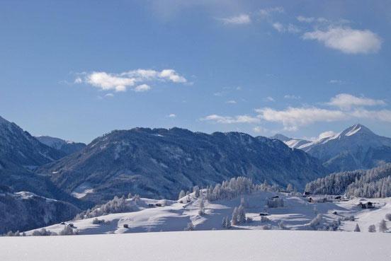 Serfaus-Fiss-Ladis - Preise Winter