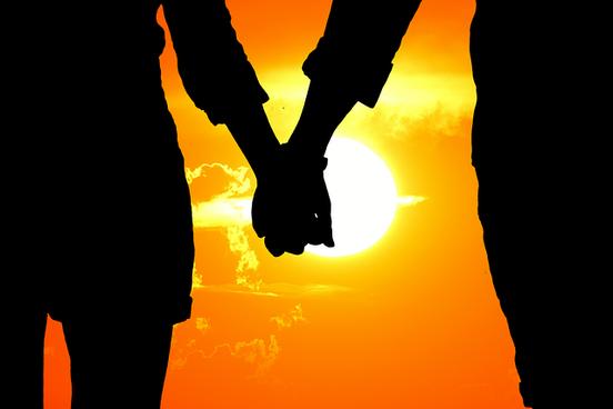 Die besten Garanten einer lebenslangen Liebe