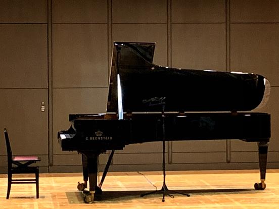 たまプラーザ・武蔵小杉 ピアノ教室 東京音大 音大受験
