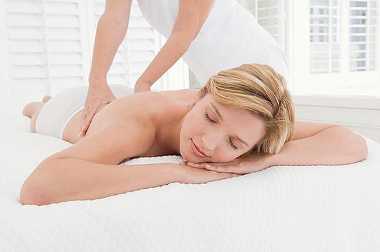 Massage Balinais Biarritz - ExcellenceWellness Massage Bien-être et Beauté Bio Biarritz Anglet Bayonne.