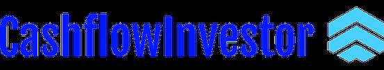 CashflowInvestor mit Symbol