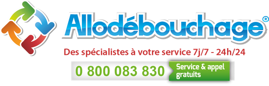 Débouchage canalisation Marseille tel 06 10 31 25 84