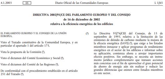 http://eur-lex.europa.eu/LexUriServ/LexUriServ.do?uri=OJ:L:2003:001:0065:0065:ES:PDF