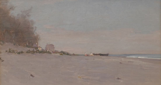 François BOCION, exposition de tableaux, tableaux, galerie, galerie Lausanne, huile sur toile, François Bocion, Bocion, tableaux suisse, tableaux suisse