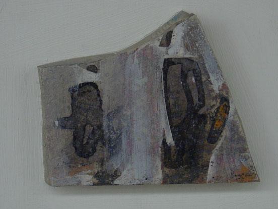 tableaux vaudois, huile sur toile, paysage vaudois, peintre vaudois, peintre, nu, lac Léman, barque, Jaques Berger, peintre abstrait, peinture abstraite