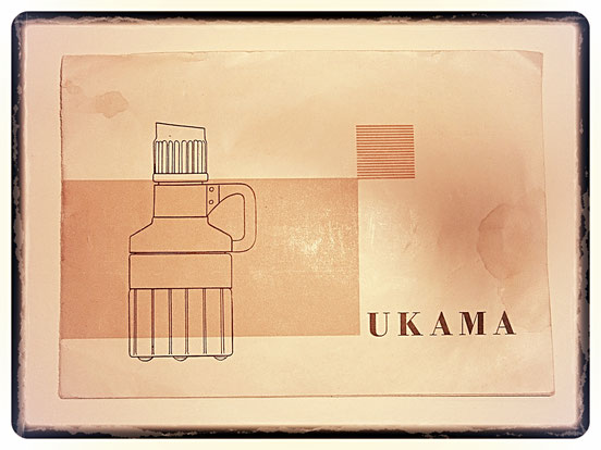 Ukama 1972