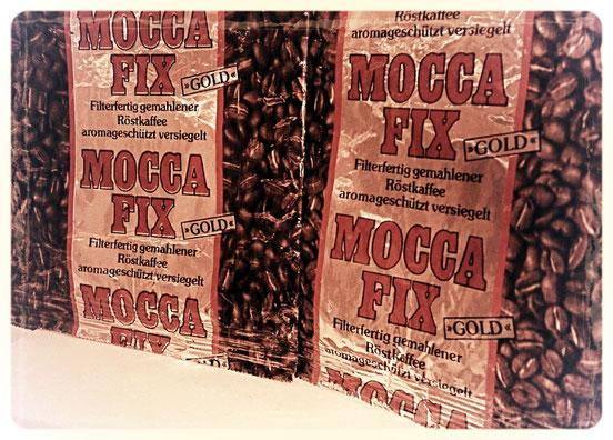 Mocca Fix 1970-1980