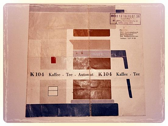 PGH K 104-1972