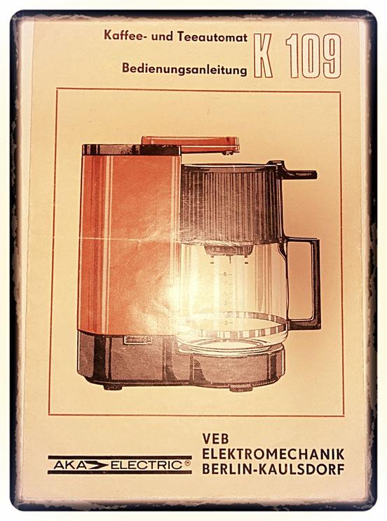 PGH -K 109-1980