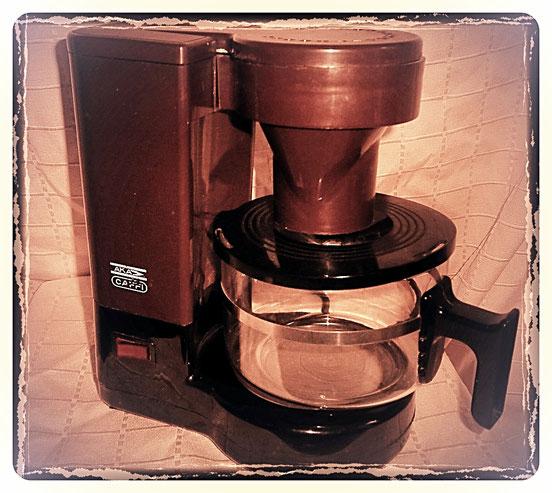 AKA CAFFI 500-1980