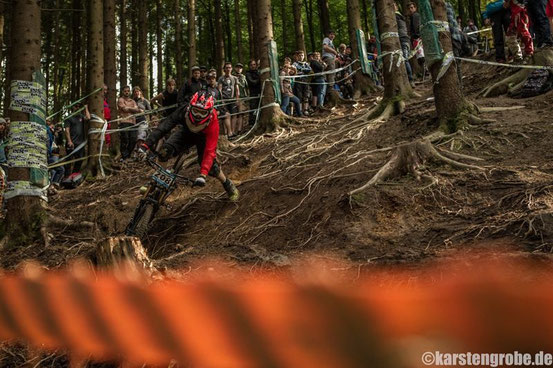 Photo: karstengrobe.de
