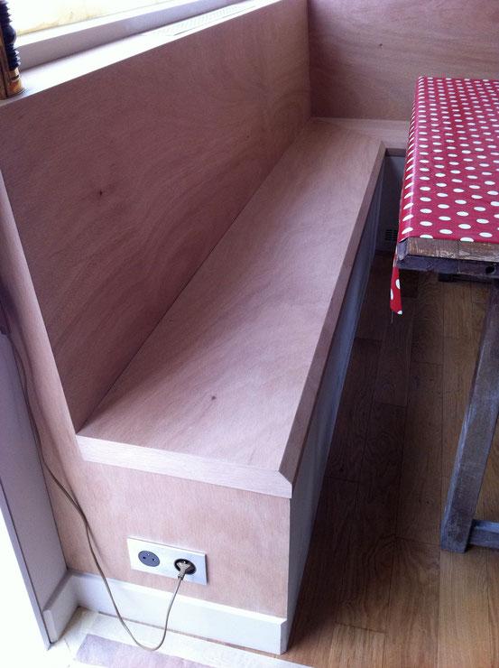 pin ied de paris 8 psychologie on pinterest. Black Bedroom Furniture Sets. Home Design Ideas