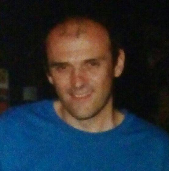 Elmar Altmeyer