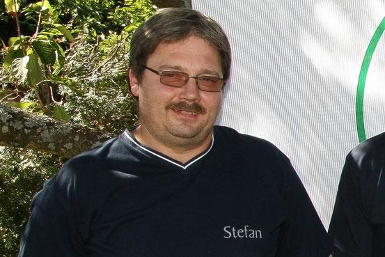 Stefan Cavelius