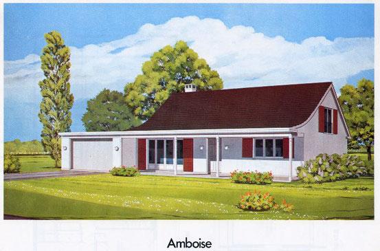 Les Maisons Levitt Aful Les Lys Site Officiel