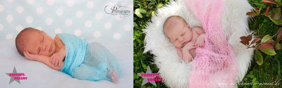 wunderschöne Wraps,Wickeltücher Mohairtuch Mohair bestens geeigent für die Newborn-Babyfotografie  zum Pucken, Einwickeln, Drüberlegen, oder als Hintergrund u.v.m. Spitzenwrap Neugeborenes Baby Neugeborenen Wrap Wrapping Pucken wickeln pucken Tuch