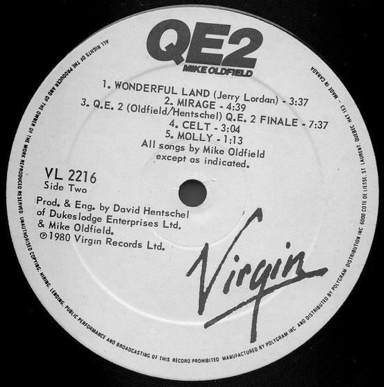 VL-2216-B II