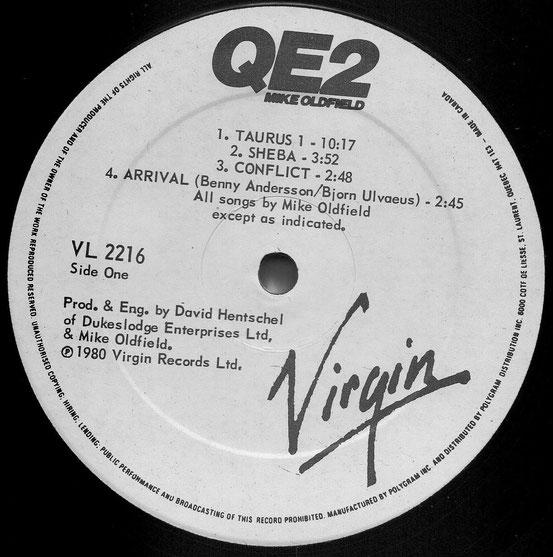 VL-2216-A