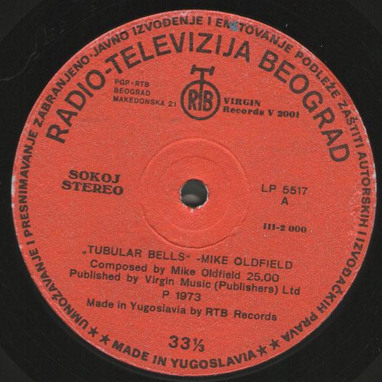 LP 5517 A 23075