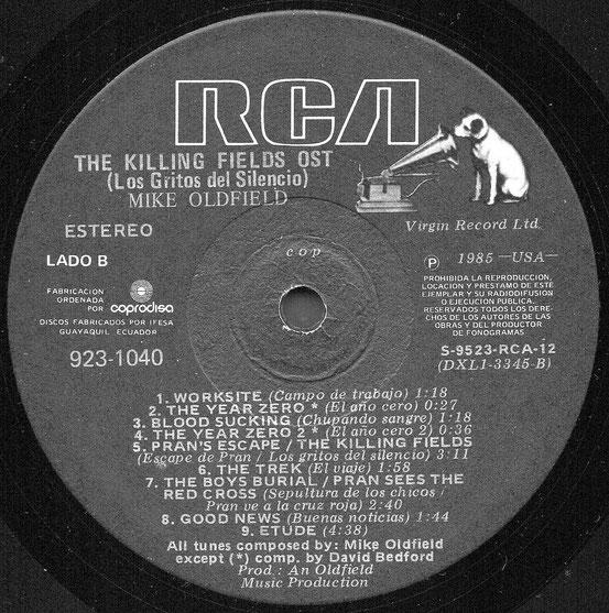 9523-RCA-12 S1