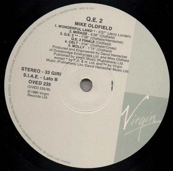 OVED-235-B VIL 12181-2