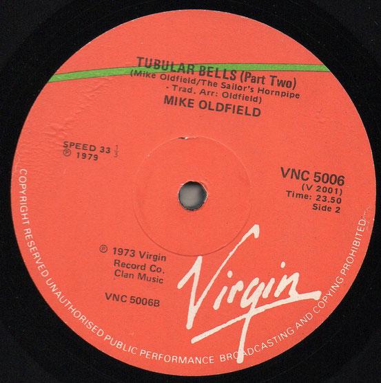 VNC 5006-B
