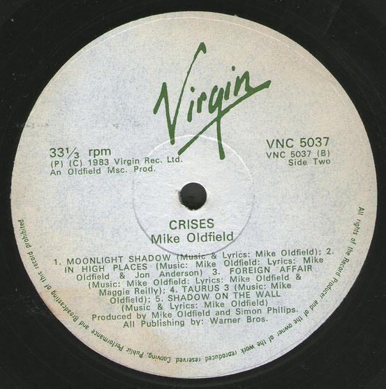 VNC5037-B