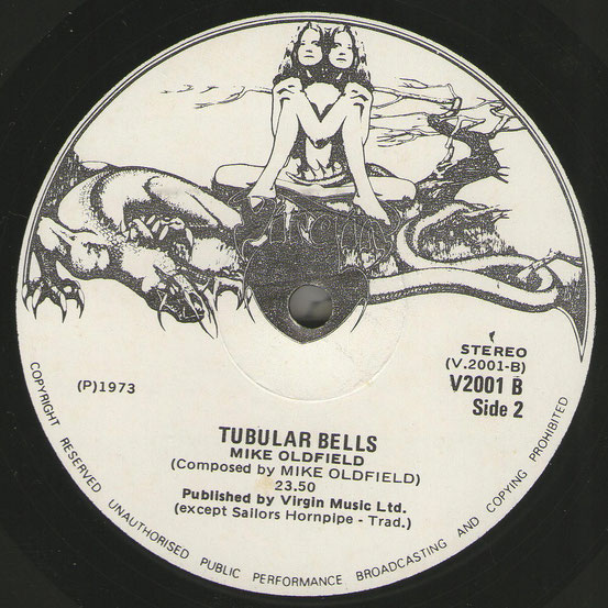 V2001-B