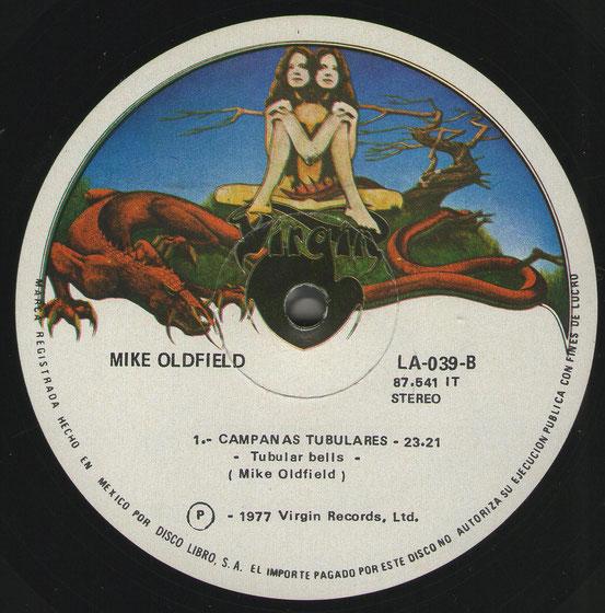LA-039-B-MP-1