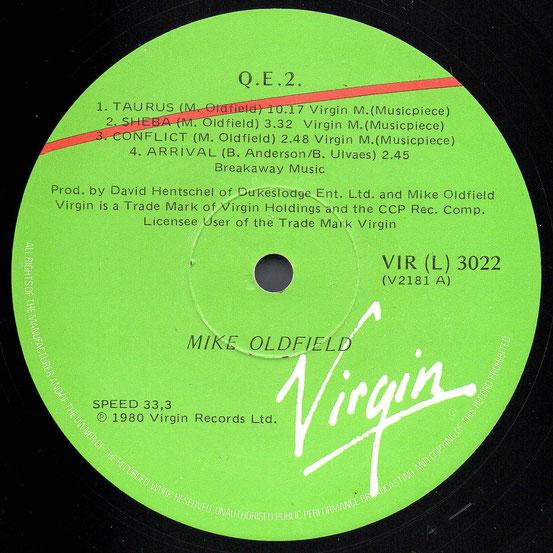 VIR 3022 V2181 A-1.