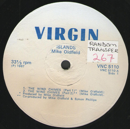 VNC 5110-AI
