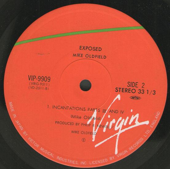 VD 2511B 121