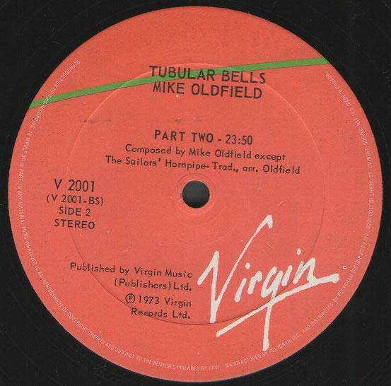 V-2001-B3