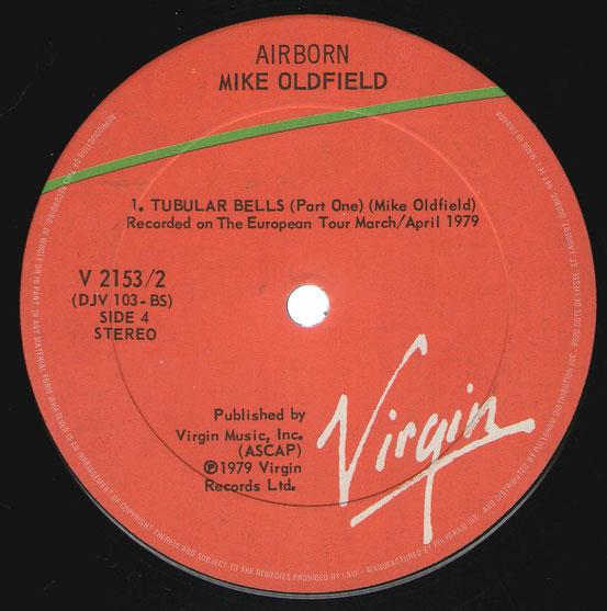 V-2153 DJ V TUBULAR BELLS 3