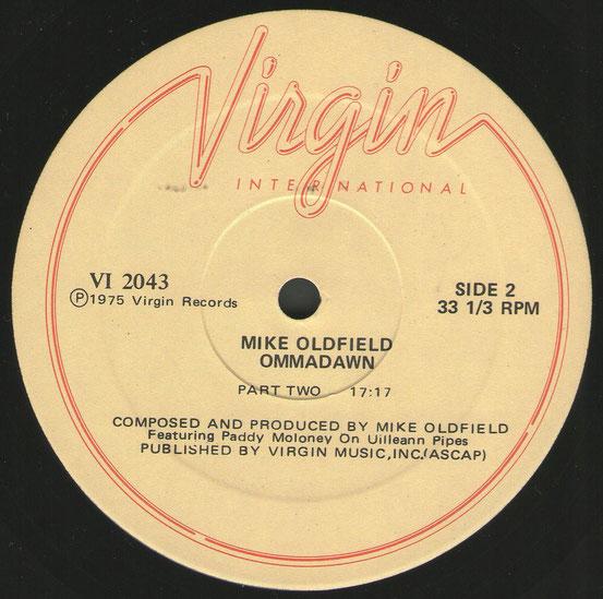 VI 2043 IB