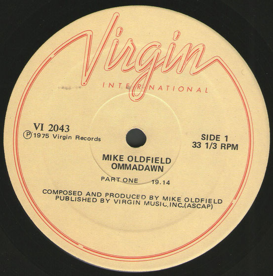 VI-2043-IA-