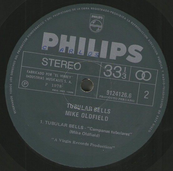 PHILIPS-9124126-2L