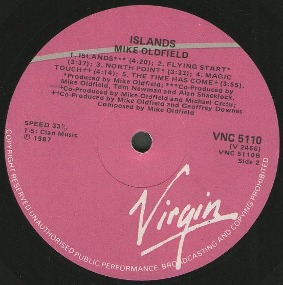 VNC5110-B