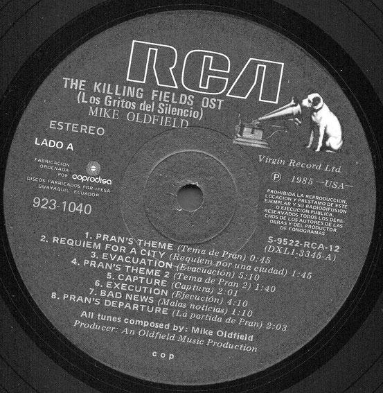 9522-RCA-12 S1