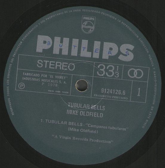 PHILIPS-9124126-1L