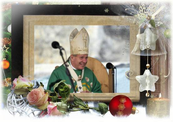 """Zitat von Kardinal Schönborn: """"Europa braucht Millionen von Zuwanderern, um unseren Lebensstil aufrechtzuerhalten."""""""