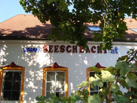 Restaurant Fuchsbichler, 2103 Langenzersdorf, Alleestraße 85
