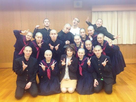 田中裕美20141112-3