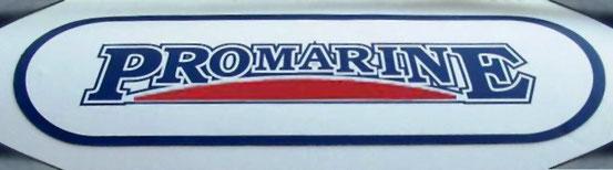 Gommoni Promarine shop online