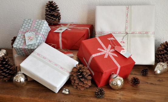 Trouvaille kids Geschenke
