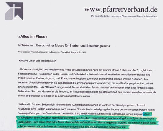 http://www.pfarrerverband.de/pfarrerblatt//index.php?a=show&id=4132