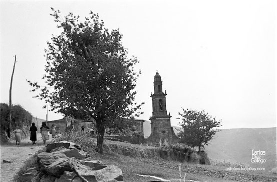 1958-Bendollo-iglesia-Carlos-Diaz-Gallego-asfotosdocarlos.com