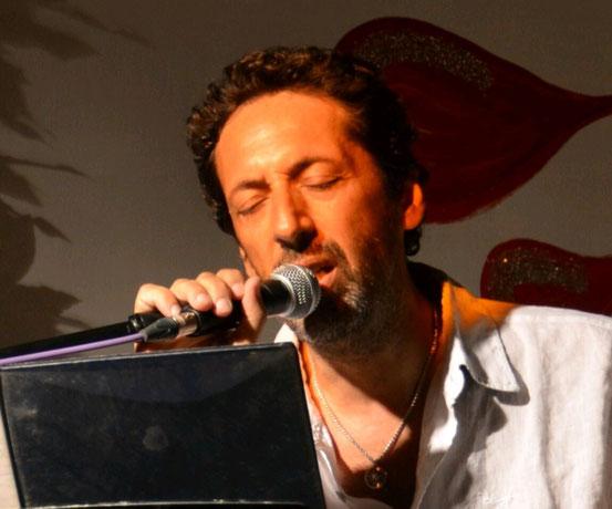 Lanuvio2010