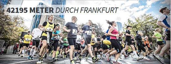 www.frankfurt-marathon.com/